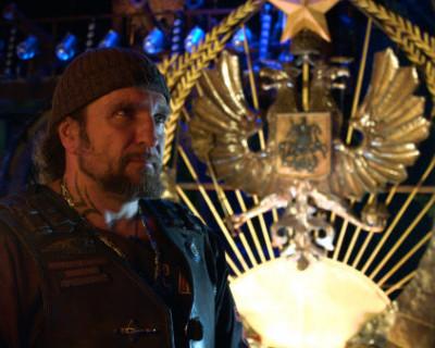 «Ночные волки» приглашают на первый в истории Кубок командующего Черноморским флотом