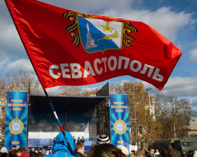 Как будут выглядеть известные политики Севастополя через пару десятков лет?