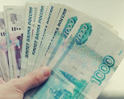 Кто в Крыму зарабатывает больше всех