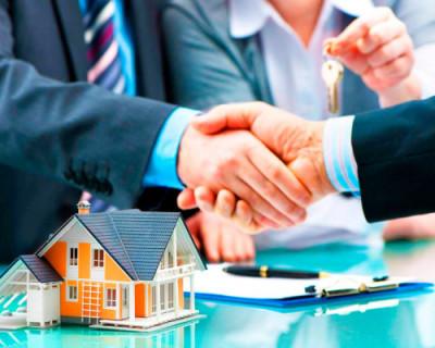 С 31 июля в России сделки по общей долевой собственности можно будет заключать без участия нотариуса