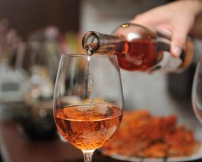 В Севастополе ищут нелегальный алкоголь