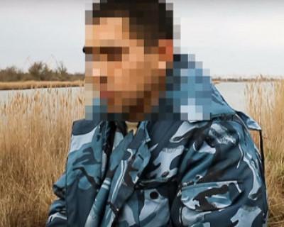 Убийца семьи Ларьковых получил пожизненное
