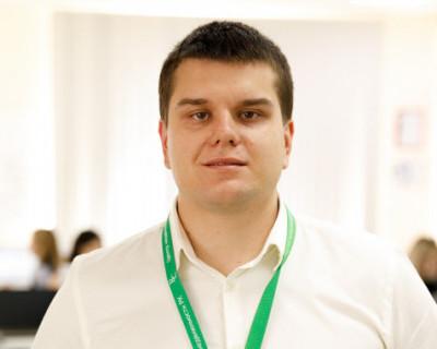 Как самостоятельно продать квартиру в Севастополе: пошаговый план