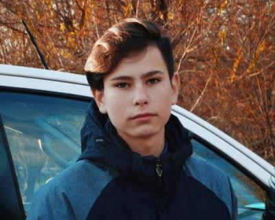 В Крыму без вести пропал 14-летний мальчик
