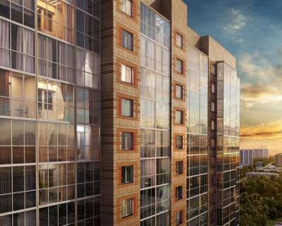 Правильная покупка недвижимости в севастопольской новостройке