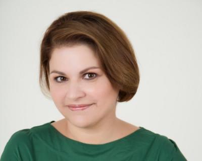 Ольга Дронова: «Районный избирком блокирует решение избирательной комиссии субъекта РФ»