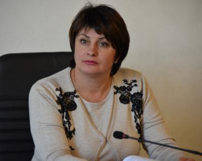Предложения депутата Севастополя Татьяны Лобач одобрены Дмитрием Медведевым
