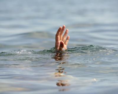 В Севастополе утонули две именитые российские спортсменки