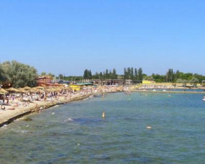 Севастопольские спасатели достали тела утонувших спортсменок