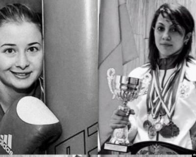 Подробности гибели спортсменок в Севастополе