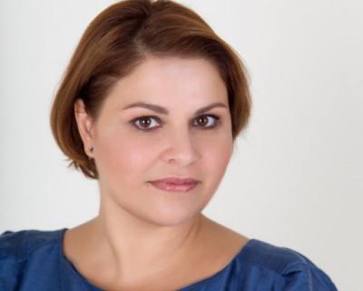 Ольга Дронова: «Нет времени ждать обещанного три года, когда речь идет о жизнях!»