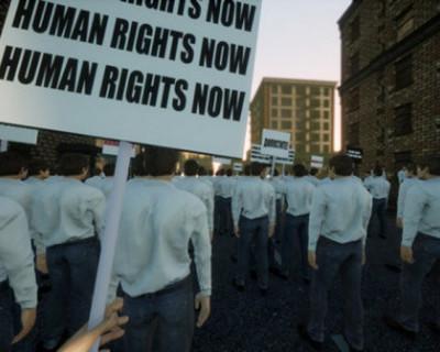 Как «отвергнутым» партиям и самовыдвиженцам в Севастополе организовать массовый митинг, не выходя из дома