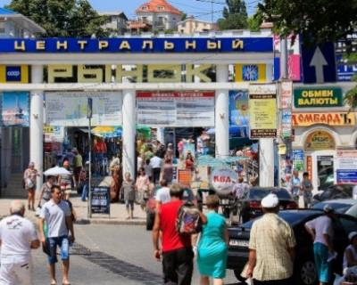 Сермяжная рыночная правда Севастополя