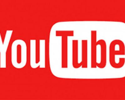 В России предложили создать отечественный аналог YouTube