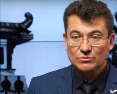 Суд Севастополя подтвердил снятие партии «Родина» с выборов