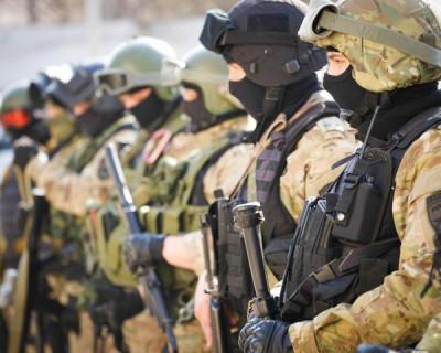 В России стремительно растет число преступлений, совершенных сотрудниками силовых ведомств