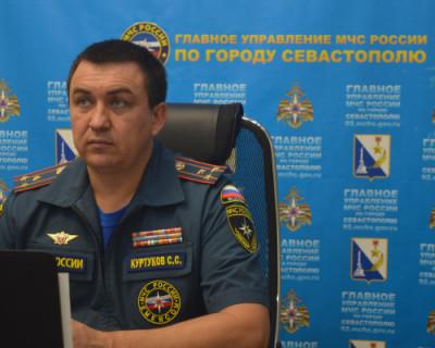 Что случилось в июле в Севастополе?