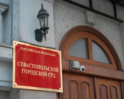 «Карта боевых действий» на выборах в Законодательное собрание Севастополя