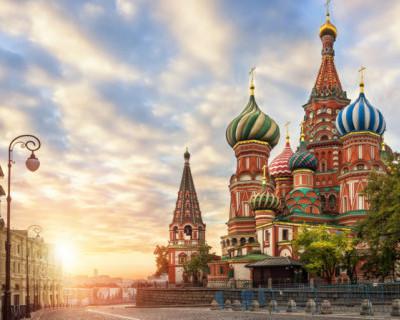 Где в России больше всего сходят с ума, пьют и употребляют наркотики