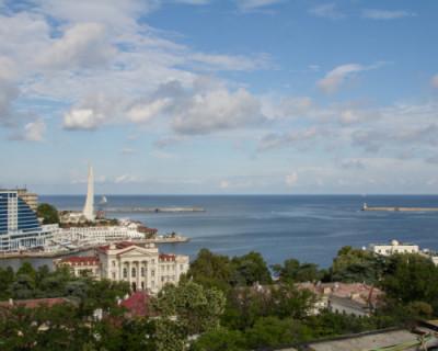 В правительстве Севастополе изучают предложения по государственной кадастровой оценке объектов капитального строительства
