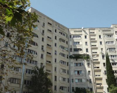 Севастопольцы жалуются на УК «Север»
