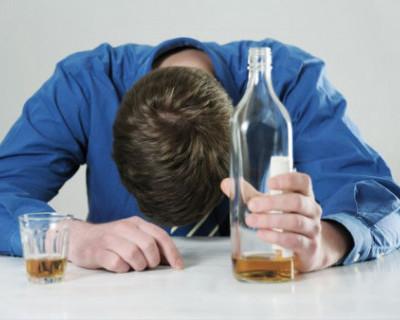 Три севастопольских подростка попали в больницу после распития алкогольных напитков