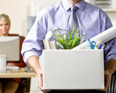 Что нужно знать севастопольцу о незаконном увольнении с работы