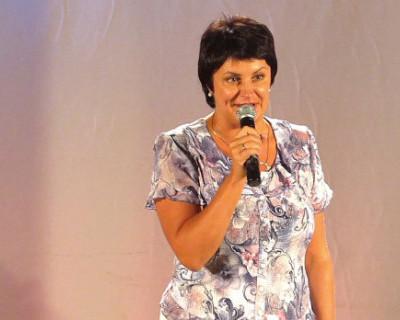 В Севастополе завершился международный турнир по волейболу