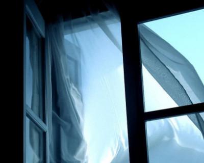 В Севастополе обокрали пациентку роддома