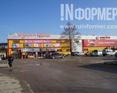 """В Севастопольских магазинах сетей """"Сильпо"""", """"Фуршет"""", """"Новус""""  не соответствуют  цены, указанных в ценниках, с ценами в кассовых чеках!"""