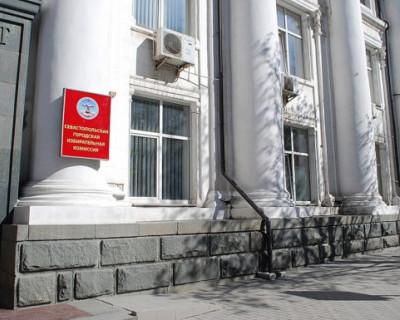Что может стоять за местами севастопольских партий в избирательных бюллетенях?
