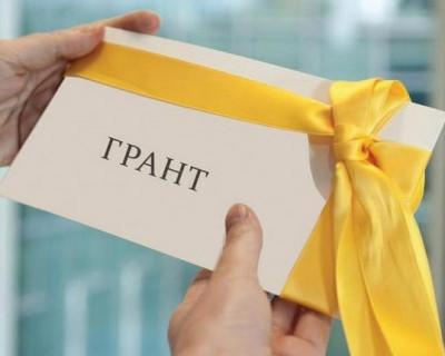 Социальные предприниматели получат гранты от правительства Севастополя