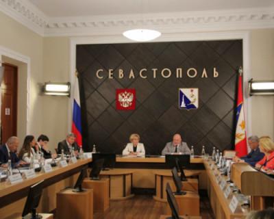 Ольга Голодец: «Севастополь с начала года посетило более миллиона человек»