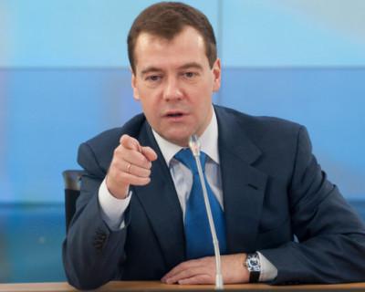 Минкультуры РФ предлагает штрафовать на 50 тысяч рублей тех, кто производит съемку фильмов в кинозалах
