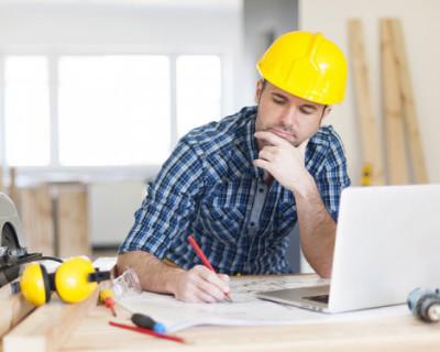 Свыше 15 тысяч севастопольцев работают в строительной сфере