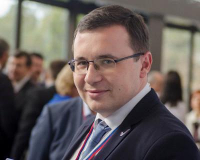 Для Севастополя строительство – важная часть экономики, которая выступает драйвером развития города