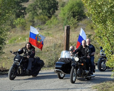 Приморский юрист требует привлечь Путина к административной ответственности