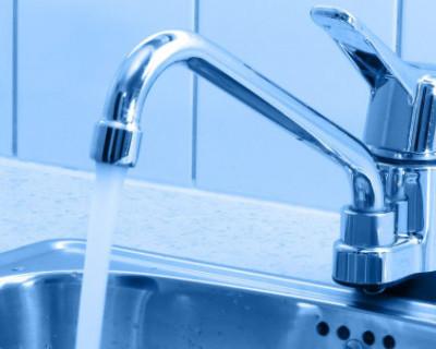 Где в Севастополе не будет воды 13 августа
