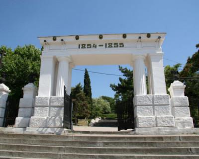 Афиша мероприятий Музея-заповедника на август