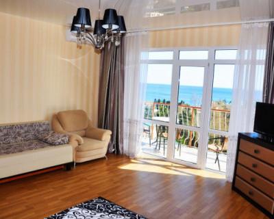 Где в Крыму самые дешевые квартиры в аренду