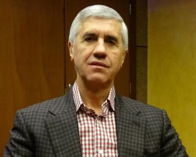 Авторитетный бизнесмен и политик Анатолий Быков создаёт новую партию, чтобы бороться с безответственными чиновниками (ВИДЕО)