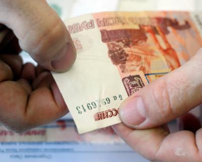 В Крыму ликвидированы три канала поставки фальшивых денег
