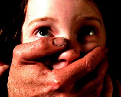 Севастопольца обвиняют в избиении жены и педофилии