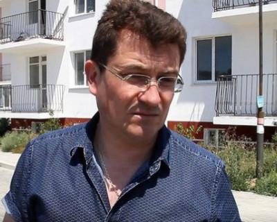 Призывы Комелова к порче бюллетеней в Севастополе - это экстремизм?