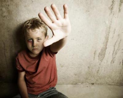 За прошлый год в Севастополе случаев жестокого обращения с несовершеннолетними зарегистрировано не было