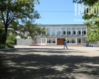 На севастопольские школы будет потрачено свыше 900 млн рублей