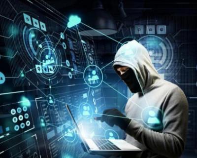 В Крыму отбили массовую DDoS-атаку на сайты госструктур