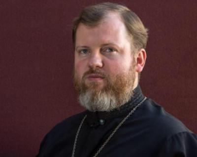 В Ялте избили священника из Москвы