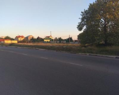 Севастопольские общественники просят чиновников организовать дополнительные остановки транспорта