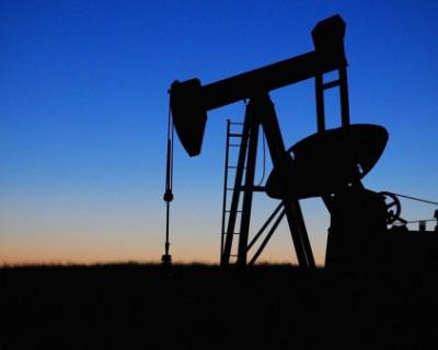 Цена на нефть может рухнуть до минимума